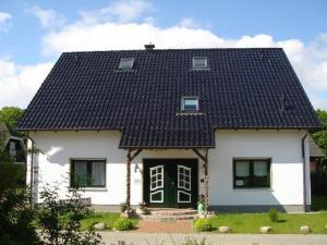 Ferienwohnung Emmely - Granitzhof