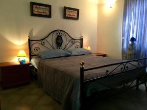 Appartamenti San Teodoro I - AbcAlberghi.com