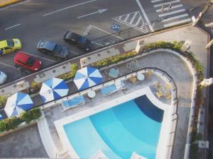Othon Palace Fortaleza, Hotels  Fortaleza - big - 24