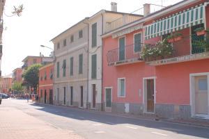 Casa Caterina - AbcAlberghi.com