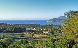 Cottage Vittoria - AbcAlberghi.com