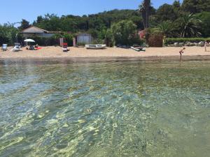 Suosogno sul mare - AbcAlberghi.com