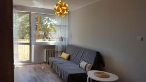 StudioSpanie Apartament Isabell Sopot