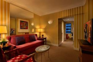 obrázek - Hotel Le Soleil by Executive Hotels