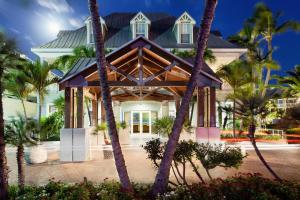 Margaritaville Key West Resort & Marina (2 of 61)