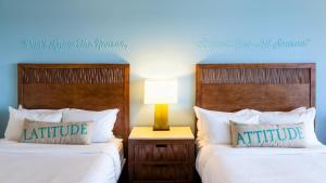 Margaritaville Key West Resort & Marina (11 of 61)