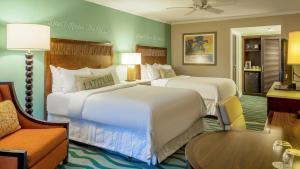 Margaritaville Key West Resort & Marina (24 of 61)