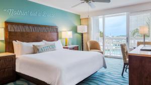Margaritaville Key West Resort & Marina (25 of 61)
