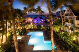 Margaritaville Key West Resort & Marina (8 of 61)