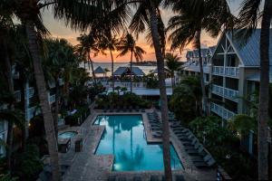Margaritaville Key West Resort & Marina (26 of 61)