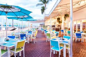 Margaritaville Key West Resort & Marina (28 of 61)