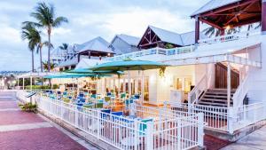 Margaritaville Key West Resort & Marina (29 of 61)