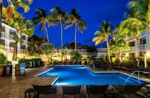 Margaritaville Key West Resort & Marina (7 of 61)