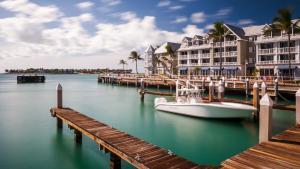 Margaritaville Key West Resort & Marina (4 of 61)