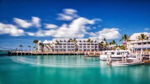 Margaritaville Key West Resort & Marina (6 of 61)