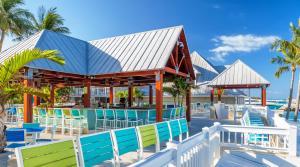 Margaritaville Key West Resort & Marina (31 of 61)