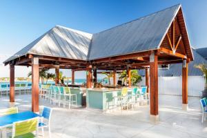 Margaritaville Key West Resort & Marina (30 of 61)