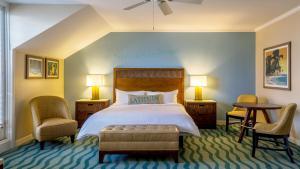 Margaritaville Key West Resort & Marina (18 of 61)