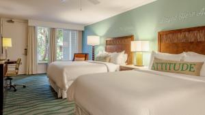 Margaritaville Key West Resort & Marina (22 of 61)
