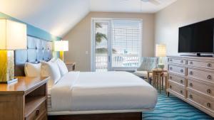 Margaritaville Key West Resort & Marina (13 of 61)