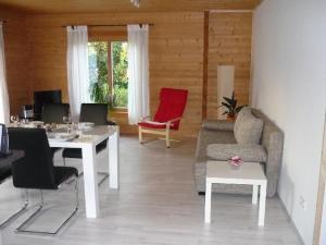 Apartment-Limburg - Kirchheim unter Teck