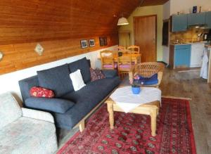 obrázek - Haus-Krista-Apartment-Roswitha-mit-Seeblick