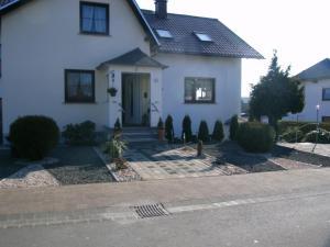 Haus-Irena - Beuren