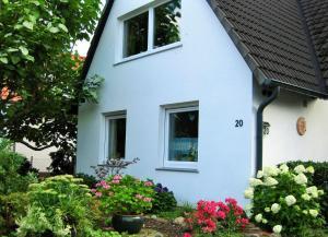 Gaestezimmer-in-Rotenburg - Ahausen