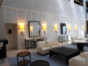 Gran Hotel del Sardinero (5 of 80)