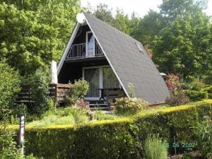 Ferienhaus-Rosensteig-127-im-Eichwald - Annweiler am Trifels