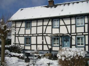 Haus-Hoeppches - Aremberg
