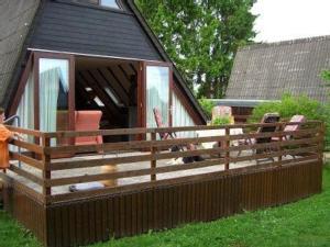 Familienfreundliches-Ferienhaus-mit-Kamin-und-Waldrand-Lage - Blankenheim