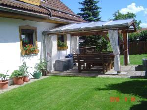Haus-Johanna-2 - Langdorf