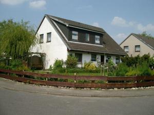 obrázek - Ferienhaus-Allin-FW-2