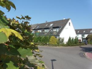 obrázek - Ferienhaus-ANNE-FW-5