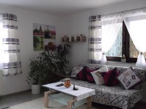 Haus Irena 2