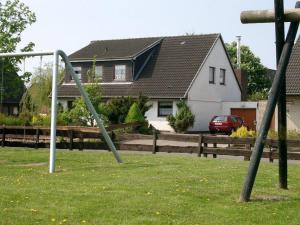 obrázek - Ferienhaus-Allin-FW-3