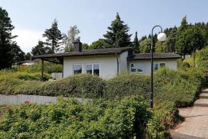 Landhaus-Wald-und-See-1 - Echtershausen