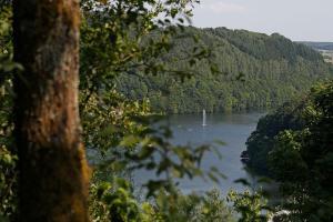 Landhaus-Wald-und-See-2 - Echtershausen