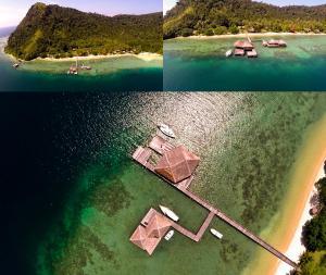 obrázek - Cubadak Paradiso Village