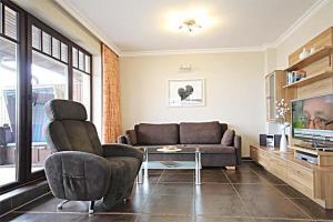 Urlaubstraeume-am-Meer-Wohnung-3-11-641 - Fulgen