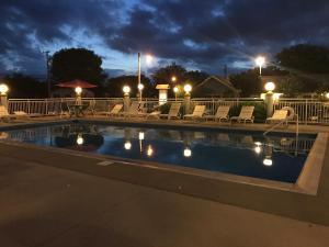 obrázek - Cape Harbor Motor Inn