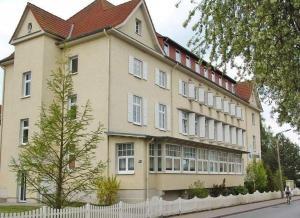 Haus-Godewind-Typ-3