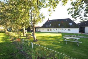 Reiterhof-Immensee-App-H - Ehst