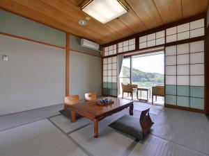 Iruka no Sato Musica, Hotely  Inuyama - big - 3