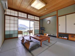 Iruka no Sato Musica, Hotely  Inuyama - big - 2