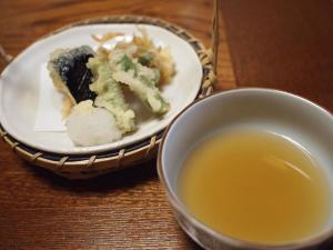 Iruka no Sato Musica, Hotely  Inuyama - big - 15