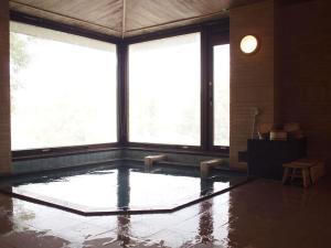 Iruka no Sato Musica, Hotels  Inuyama - big - 13