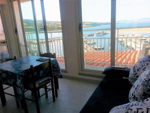 Casa Panoramica Bella Vista - AbcAlberghi.com