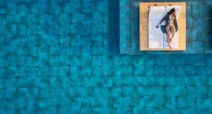 Lesante Blu Exclusive Beach Resort (6 of 74)